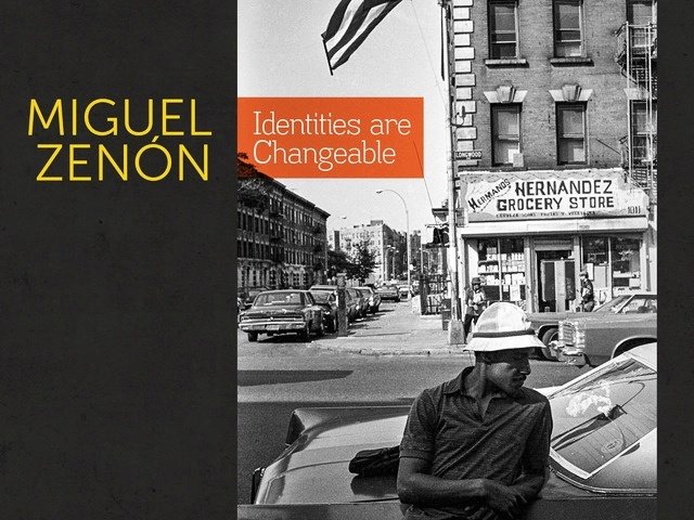 "Photo of 4 November, Miguel Zenón jadwalkan rilis ""Identities Are Changeable"""