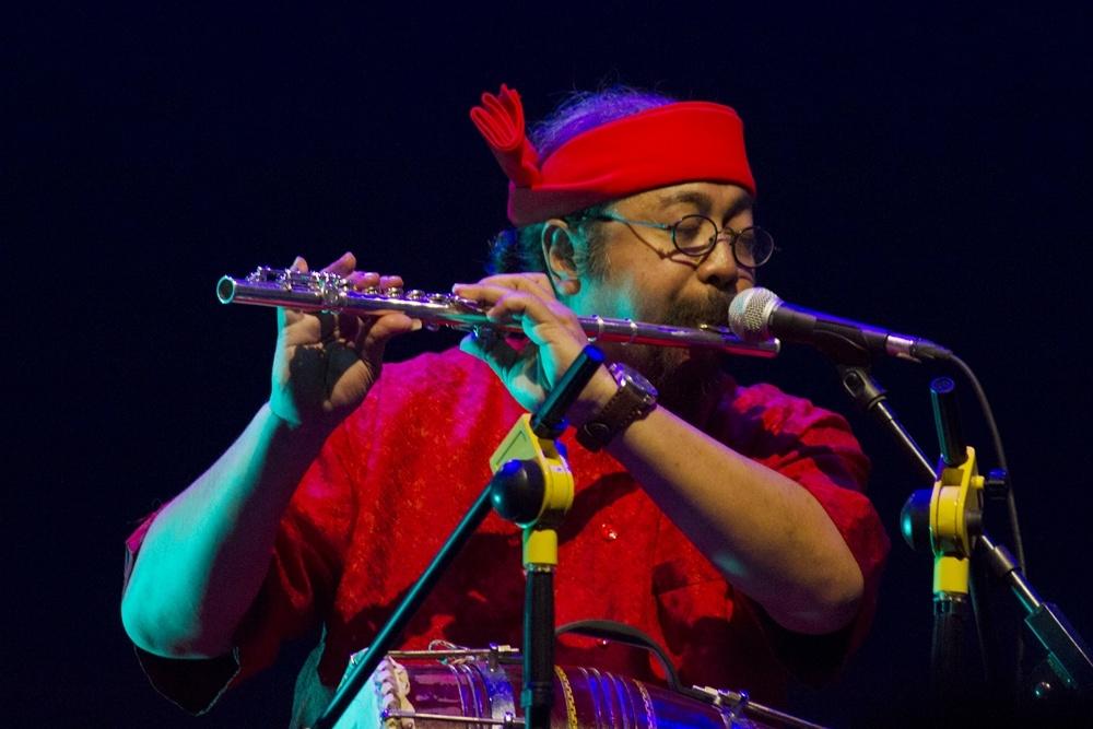 """Photo of Konser """"Gending Djaduk"""" hadir di Yogyakarta"""