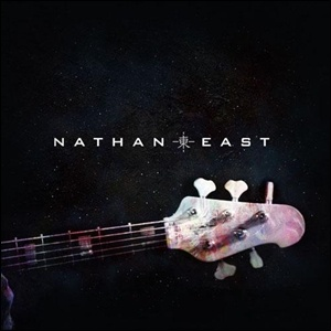 Photo of Nathan East – Nathan East