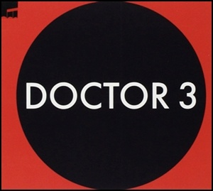 Photo of Doctor 3 – Doctor 3