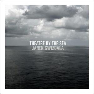 Photo of Janek Gwizdala – Theatre By the Sea