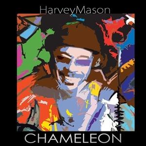 Photo of Harvey Mason – Chameleon