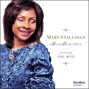 Photo of Mary Stallings – But Beautiful