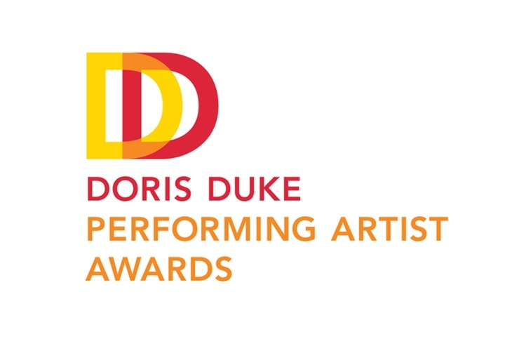 Photo of Enam musisi jazz terima Doris Duke Artist Awards 2015