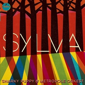 Photo of Snarky Puppy & Metropole Orkest – Sylva