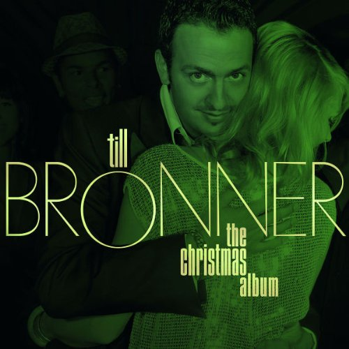 Photo of Till Brönner – The Christmas Album