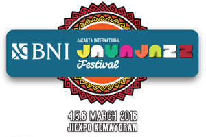 Photo of Dukungan penuh Pemprov DKI untuk Jakarta International BNI Java Jazz Festival 2016