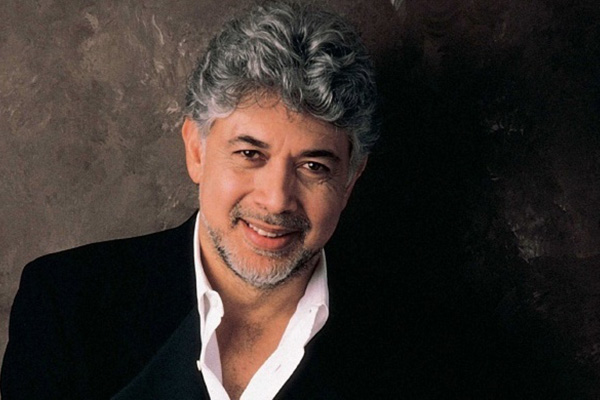 Photo of Monty Alexander – Menautkan Jazz & musik asli Jamaika