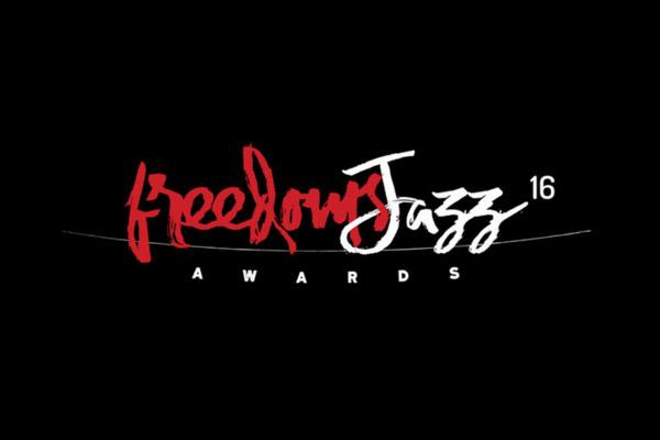 Photo of Freedoms Jazz Award dihelat di Gedung Usmar Ismail Jakarta
