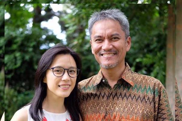 Photo of Dunia Jazz Indonesia berduka, pianis Riza Arshad wafat