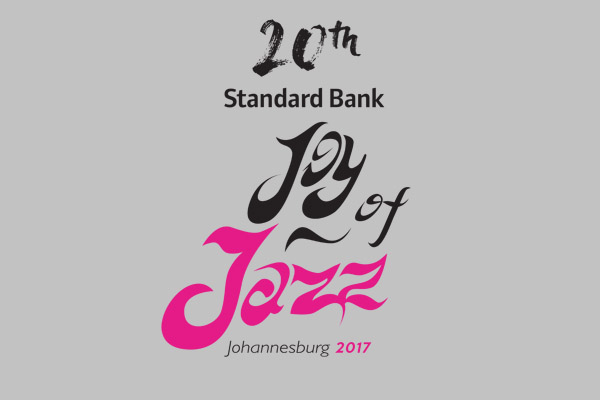 Photo of Standard Bank Joy of Jazz Festival di Johannesburg dihelat akhir Agustus