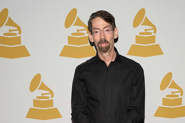 Photo of Nominasi Grammy 2018 diumumkan: Pianis Fred Hersch dan pemain saksofon Chris Potter memimpin
