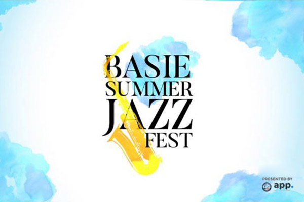 Photo of Basie Summer Jazz Fest hadirkan Michael Franks, Lee Ritenour / Dave Grusin, Snarky Puppy, Esperanza Spalding