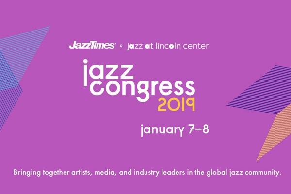 Photo of Jazz di Lincoln Center dan JazzTimes bekerjasama gelar Kongres Jazz