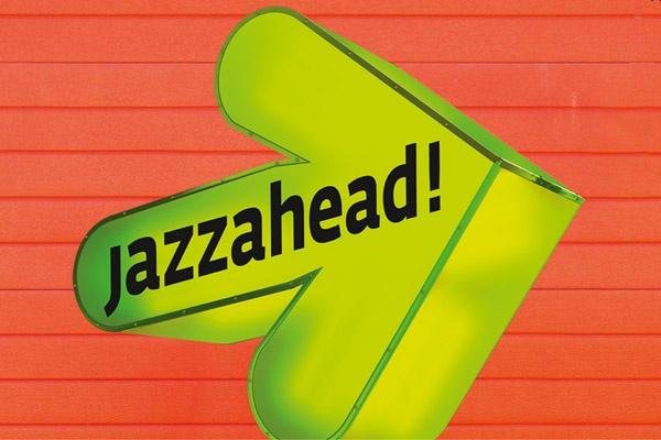 Photo of Jazzahead! saat Dunia Jazz bertemu di Bremen