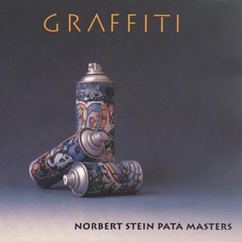 Photo of PATA MASTERS – GRAFFITI Pata 9