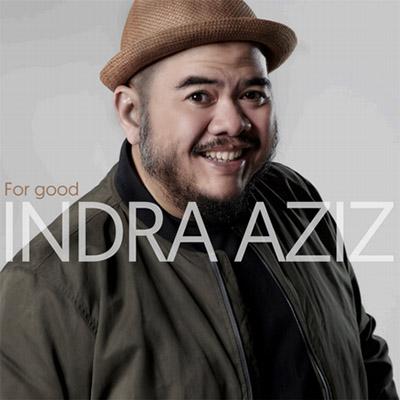 Photo of Indra Aziz – Penyanyi Jazz dan Soul Indonesia
