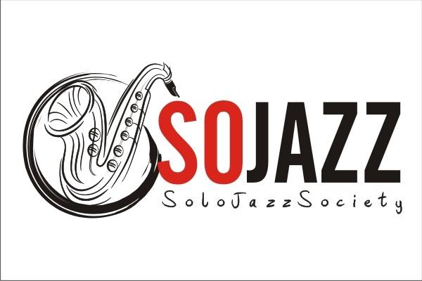 Photo of Solo Jazz Society – SoJazz
