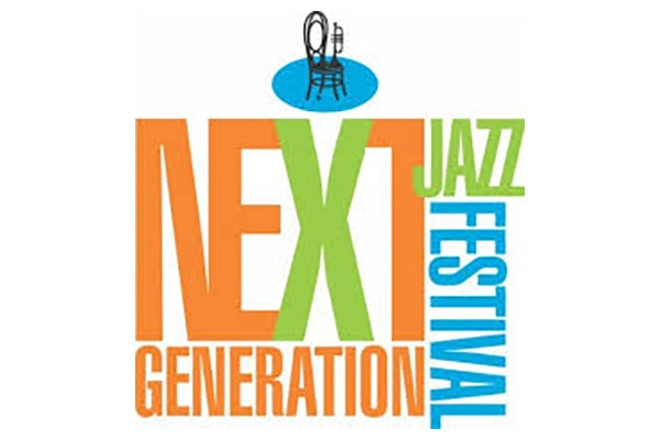 Photo of 50th Annual Next Generation Jazz Festival digelar April 2020