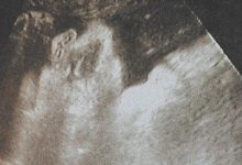 Photo of BARRY LIKUMAHUWA FEAT. ALBERT FAKDAWER & IVAN SABA – SO IN LOVE