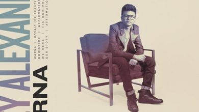Photo of Album Warna, sajian terbaru dari pianis Jazz Indonesia Joey Alexander