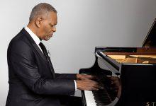 Photo of McCoy Tyner, Jazz Piano Powerhouse wafat diusia 81 tahun