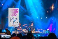 Photo of Anomalie: Live PA Seru di Java Jazz 2020