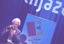 Photo of Ack van Rooyen menangkan penghargaan Buma Boy Edgar Prize Belanda 2020