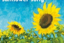 Photo of Trombonis asal Kansas City Brian Scarborough merilis album SunFlower Song